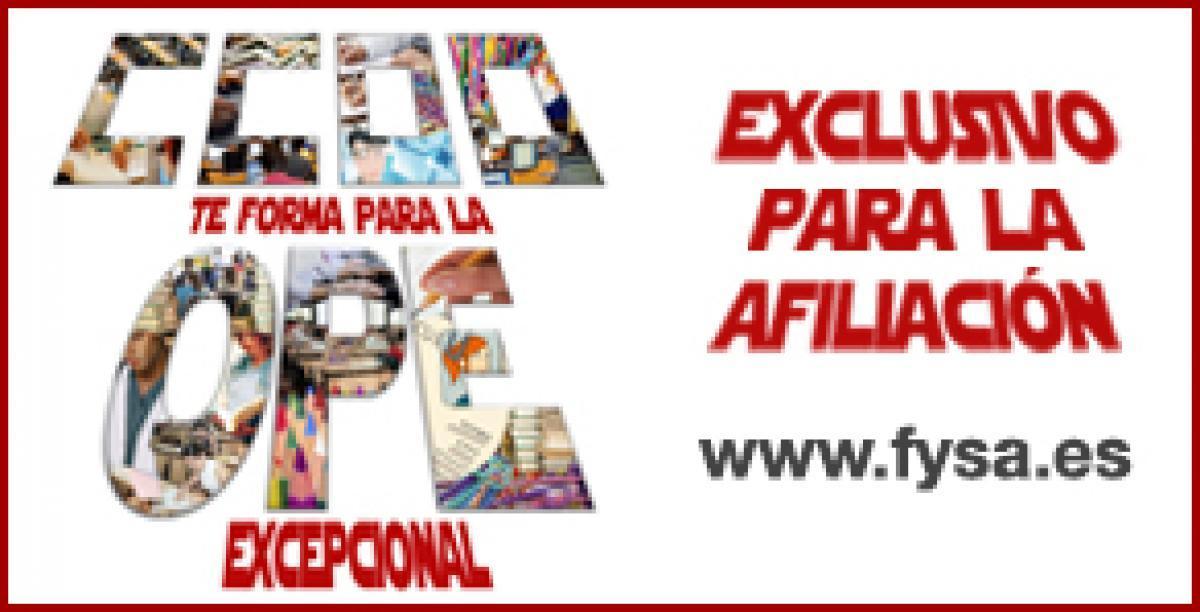 Calendario Laboral Xativa 2020.Federacion De Sanidad Y Sectores Sociosanitarios De Ccoo
